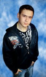 DJ SYOMA